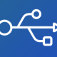 cabling.com